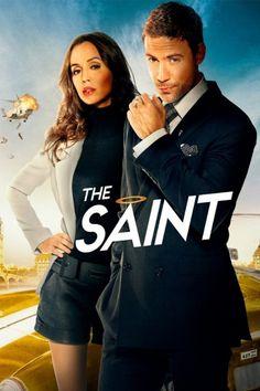 Aziz - The Saint ( 2017 )