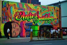 brooklyn-street-art-DCT-SETH-Elliot-tupac-adolfo-bejar-03-12-17-web