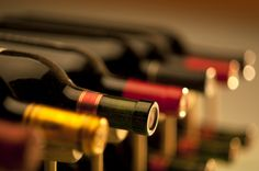cabernet sauvignon wines, quality wine from howell mtn, wine from howell, quality wine at best rate, best vineyard in the county.visit at Vinho Cabernet Sauvignon, Malbec, Sauvignon Blanc, Healthy Alcoholic Drinks, Healthiest Drinks, Wine Deals, Liquor Store, Chengdu, Wine Storage