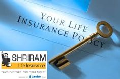 Compare and Get best Life insurance by Shriram Life Insurance #LifeInsurance  #Insurance click now more:
