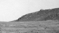 Rover fotografiert Kuppel auf dem Mars . . . http://www.grenzwissenschaft-aktuell.de/rover-fotografiert-kuppel-auf-dem-mars20151128 . . . Abb.: NASA/JPL