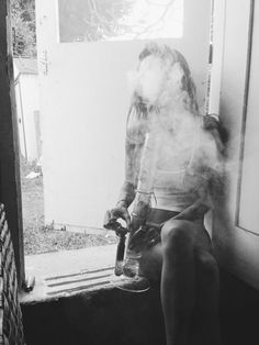 hot dope weed marijuana cannabis bong kush pot high stoned smoke weed thc haze stoner girl girls that smoke People Smoking Weed, Smoking Bong, Cannabis Seeds For Sale, Weed Pictures, Weed Pics, Cool Bongs, Defying Gravity, Stoner Girl, Culture