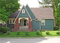 8 Best House Colors Images On Pinterest Door Knob Door Pull