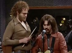 New trending GIF on Giphy. will ferrell cowbell more cowbell cowbell snl. Follow Me CooliPhone6Case on Twitter Facebook Google Instagram LinkedIn Blogger Tumblr Youtube