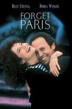 Watch Forget Paris Full Movie Online