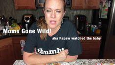 WEDNESDAY WRAP UP: 06/27/18 - YouTube