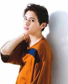 Ryosuke Yamada, Hanyu Yuzuru, Good Looking Men, My King, Romans, Celebrity Crush, Pretty Boys, Yuri, Character Inspiration