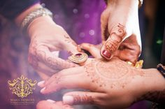 A Tale of a Two City Wedding { Chicago and Cleveland Muslim Pakistani Wedding Photography}