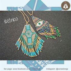 """》》INFORMAÇÕES VIA DIRECT《《 ▃▃▃▃▃▃▃▃▃▃▃▃▃▃▃▃▃▃ Olha que lindo estes colares longuinhos com franjas!!! Colar étnico estilo """"nativo indígena americano"""". ▃▃▃▃▃▃▃▃▃▃▃▃▃▃▃▃▃▃ #nostemos #fazemosentrega #joaopessoa #jampa #paraiba #intermares #bessa #corastore #corastorejp #nordeste #recife #pernambuco #natal #rn #enviamosparatodobrasil #tendencia #trend #trendalert #colarlongo #longuinho #etnico #colaretnico #colardefranjas"""