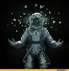 космос-космонавт-планеты-красивые-картинки-899727.jpeg (500×500)