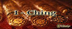 I  Ching I Ching
