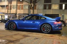 GT3. #cars #racing #automotive #dominance Like and share my FB page: https://www.facebook.com/Automotive.Dominance