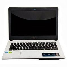 Download Drivers Asus X555ln