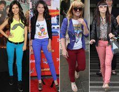 Todos os posts com a categoria Batalha de Tendências - Radar Fashion - CAPRICHO