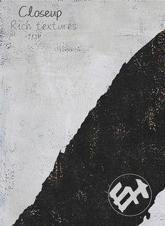 72 Best Abstract Wall Art Images Künstler Zeichnungen Drucktechnik