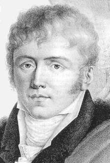SIMON MARIUS: fue un astrónomo alemán. A través de un telescopio realizó muchas observaciones de los cielos, y publicó tablas astronómicas anuales.Durante casi toda su vida,a Marius se le acusaba de que había copiado información de otros científicos. Aún cuando le dio nombre a las cuatro lunas de Júpiter, por lo general se acredita su descubrimiento a Galileo. A causa de sus fuertes creencias religiosas,Marius nunca aceptó el modelo del universo de Copérnico.