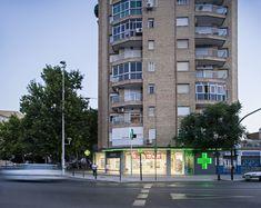 Gallery - Pharmacy El Puente / ariasrecalde taller de arquitectura - 6