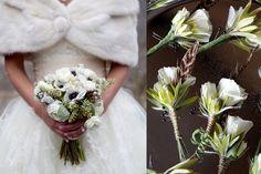 Aspen Winter Wedding, Bluebird Productions, Aspen, Aspen Wedding