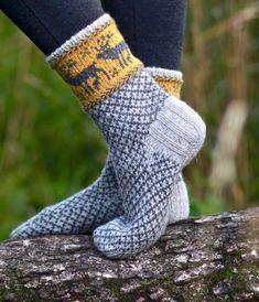 Knit Socks, Knitting Socks, Leg Warmers, Mittens, Crocheting, Knit Crochet, Diagram, Projects, Pattern