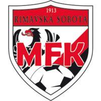 1913, MŠK Rimavská Sobota (Slovakia) #MŠKRimavskáSobota #Slovakia (L18270)
