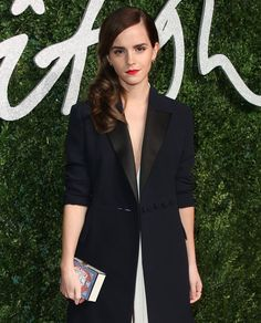 Pin for Later: Beauty and the Beast: Here's the Complete Cast Emma Watson as Belle Watson will star as Belle, aka the Beauty.