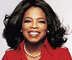 You all know Oprah Winfrey, used to be talk show host. She was the genius behind the Oprah show. She was born January 29 She is also a philanthropist. I bet you didn't know that! Weekender, Oprah Quotes, Success Quotes, Success Story, Oprah Winfrey Show, Washington, Great Women, Amazing Women, Successful People