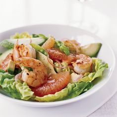 Shrimp, Shrimp recipes and Spicy on Pinterest