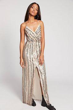 b2cf7b29b2ee 17 Best bridesmaid dress options images   Bridesmaid gowns, Wedding ...