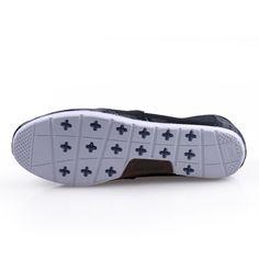 buy cheap #Toms Womens #Lattice Shoes Rubber Sole Blk