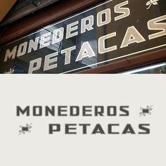 Arturo Sanchis – Fábrica de artículos de piel / Monederos / Petacas. Valencia