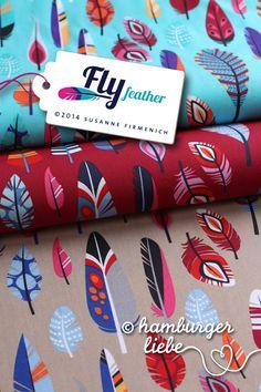 Fly_Feather_Po.jpg 680×1,020 pixels