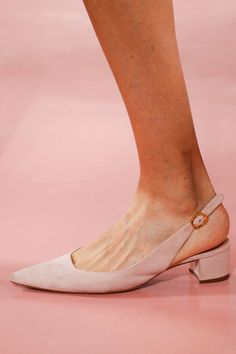 This domain may be for sale! Ugly Shoes, Fancy Shoes, Sock Shoes, Me Too Shoes, Beanie Outfit, Ballerinas, Plastic Shoes, Minimalist Shoes, Shoe Department