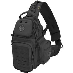 cc74819a57ff1 8 Top Tactical Bags images | Backpack, Tactical bag, Backpacking
