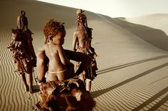 http://www.beforethey.com/tribe/himba BEFORE THEY PASS AWAY