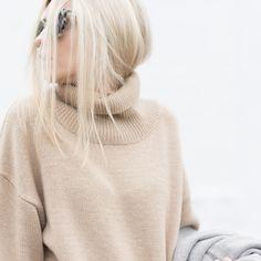 figtny.com | outfit • 89