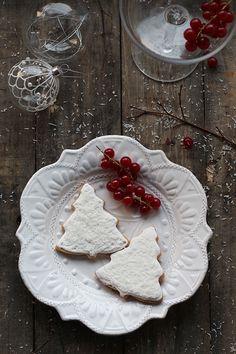 Galletas To be Gourmet | Recetas de cocina, gastronomía y restaurantes.