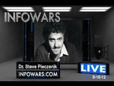 Shocking 9/11 Mossad Connection Revealed!