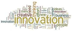 Leading Motivated Learners: Want To Be Innovative?