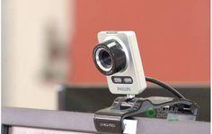 Atualização de Aniversário do Windows 10 tem inutilizado webcams de usuários