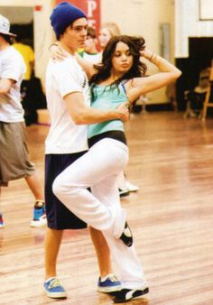 High School Musical Quotes, High School Musical Cast, Troy Bolton, Hamilton Musical, Zac Efron Vanessa Hudgens, Hig School, Troy And Gabriella, Zac Efron And Vanessa, Evans