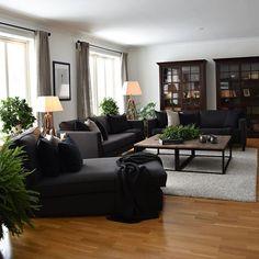 ✨💛✨Wish you a nice evening ✨💛✨ #interiorandhome #classyinteriors #finehjem #interior444 #charminghomes #inspire_me_home_decor #interior4you1 #interior123 #interior4all #kava_interior #hem_inspiration #interior125 #interiorstyle #inspohome #shabbyyhomes #mm_interior #interior_and_living #interiorforinspo #passion4interior #roominterior #dream_interiors #vakrehjemoginterior #interiormagasinet #livingroom #vardagsrum