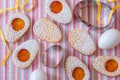 vejce-nahled Delish, Cereal, Baking, Breakfast, Cake, Morning Coffee, Bakken, Kuchen, Backen