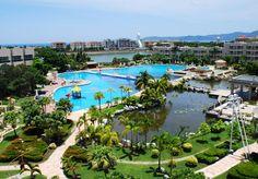 Китай, Хайнань 45 065 р. на 11 дней с 26 января 2017 Отель: Cactus Resort Sanya 4* Подробнее: http://naekvatoremsk.ru/tours/kitay-haynan-164