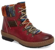 20 Best Rieker shoes images | Shoes, Boots, Shoe boots
