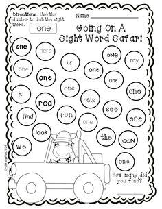 Free Printable Blank Bingo Cards Template 4 X 4
