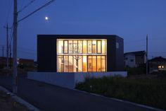 housedt-daijiro-takakusa-gselect-gessato-gblog-13