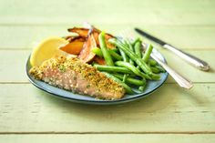 668 Best HelloFresh Recipes images | Hello fresh recipes ...