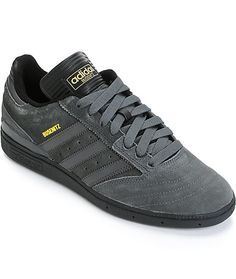 outlet store fdde3 3d6b5 adidas Busenitz Shoes
