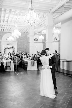 Photography: Koman Photography - http://www.stylemepretty.com/portfolio/koman-photography   Read More on SMP: http://www.stylemepretty.com/california-weddings/2016/03/18/whimsical-summer-wedding-at-the-estate-on-second/