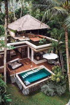 New House Ideas Exterior Mansions Luxury Ideas